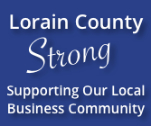 Lorain County Strong