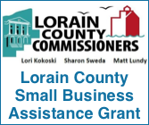 Small Business Assistance Grant