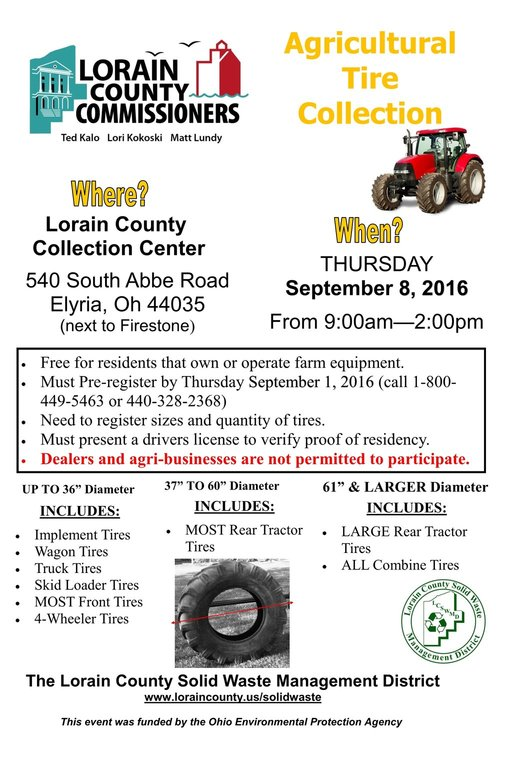Farm Tire Sept 8, 2016