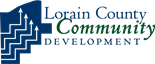 Lorain County Community Development